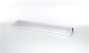 Thin Lite 115WHT 15W Fluorescent Light