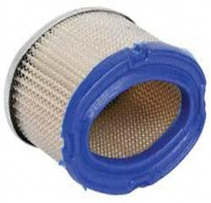 Onan 140-2105 Air Filter, 2500 and 2800
