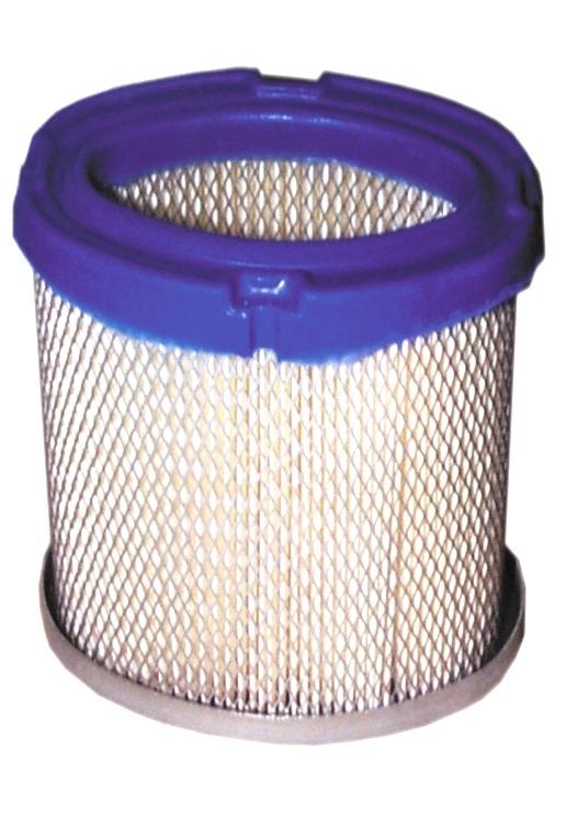 Onan 140-2105 Air Filter Camp Power & MicroLite 2500 / 2800