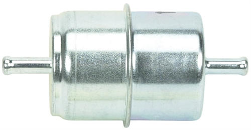Onan 149-2137 Fuel Filter, 2500 and 2800