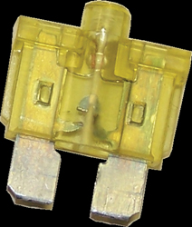 WirthCo Engineering Inc 24403 LED ATO Fuse 10 Pack