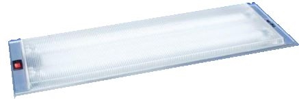Thin-Lite 716XL  30W  Recessed Fluoresent Light