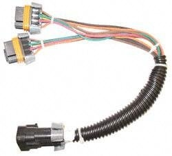 Onan 044-00088 Energy Command Y Harness