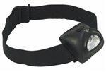 Prime Products 12-0420 LED Head Lamp