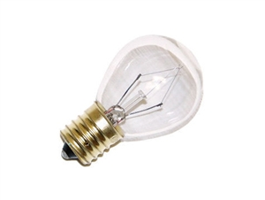 1143 High Intensity RV Replacement Bulb