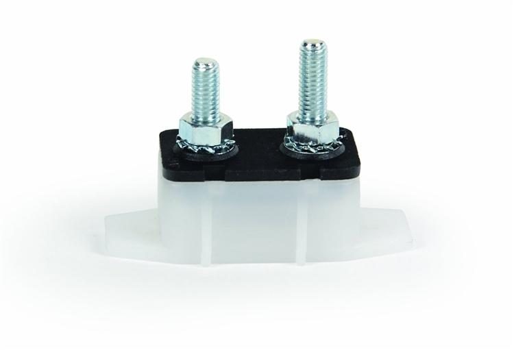 camco 65226 50 amp straight mount automatic reset circuit breakers rh rvupgradestore com