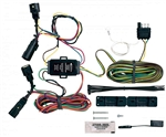 Hopkins Ford Towed Vehicle Wiring Kit