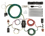 Hopkins 56107 GMC Towed Vehicle Wiring Kit