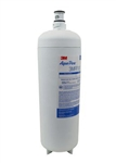 3M 5613432 Aqua-Pure 3MFF101 Under Sink Full Flow RV Water Filter Cartridge