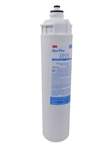 3M 5631611 Aqua-Pure EP25 Under Sink Dedicated Faucet RV Water Filter Cartridge