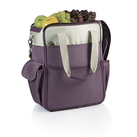 Picnic Time Rovigo Cooler Tote - Aviano Collection