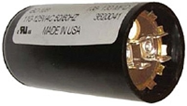 Coleman Mach 1497-0471 Air Conditioner Start Capacitor