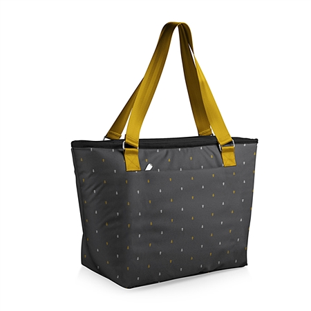 Picnic Time Hermosa Cooler Tote - Anthology Collection