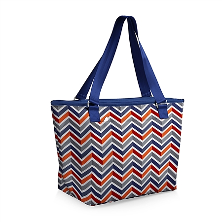 Picnic Time Hermosa Cooler Tote - Vibe Collection