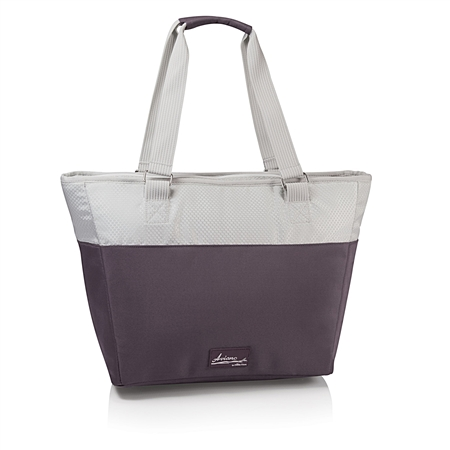 Picnic Time Hermosa Cooler Tote - Aviano Collection
