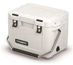 Dometic PATR20 Patrol 20 Quart Ice Chest