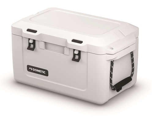 Dometic PATR35 Patrol 35 Quart Ice Chest