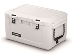 Dometic PATR55 Patrol 55 Quart Ice Chest
