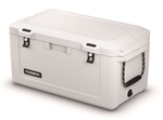 Dometic PATR75 Patrol 75 Quart Ice Chest