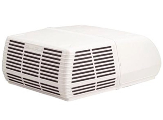 63134 2?1494835309 coleman 48203b876 mach 3 plus rv air conditioner  at bakdesigns.co