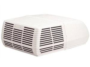 Coleman MACH 3 Plus RV Air Conditioner