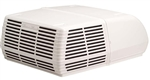 Coleman Mach 15 Plus 48204C866 RV Rooftop Air Conditioner - White - 15K
