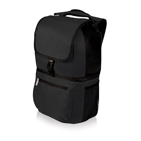 Picnic Time Zuma Cooler Backpack - Black