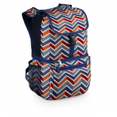 Picnic Time Pismo Cooler Backpack - Vibe
