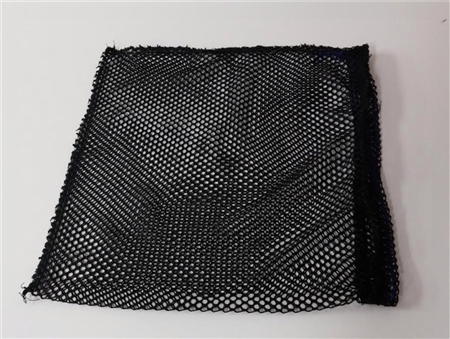 Dirt Devil Central Vacuum System Mesh Bag
