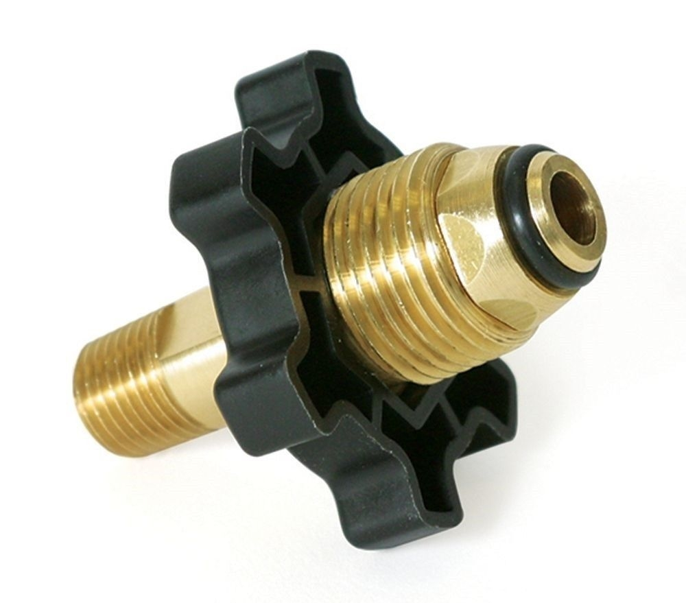 Camco 59203 Olympian Propane Adapter
