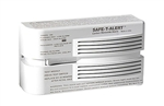 Safe-T-Alert 40-441-P-WT LP Gas Alarm Surface Mount