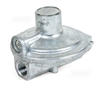Single Stage RV low pressure Propane Regulator