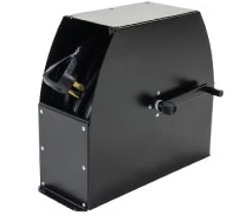 Lippert 677582 Deluxe T Cord Reel Box
