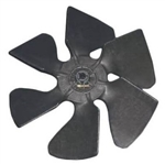 Coleman Mach 6733-3221 Replacement Air Conditioner Condenser Fan