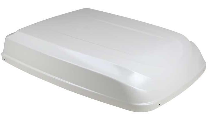 Dometic 3308046 006 Penguin RV Air Conditioner Replacement Shroud