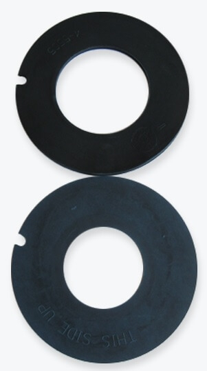Dometic 385311462 Replacement Toilet Seal Kit