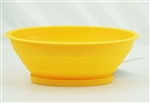 CC-60 Collapsible Mini Colander