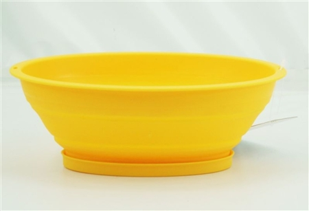 Progressive Internatonal CC-60 Collapsible Mini Colander