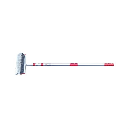 Adjust A Brush 3-Part Handle & Brush 47""