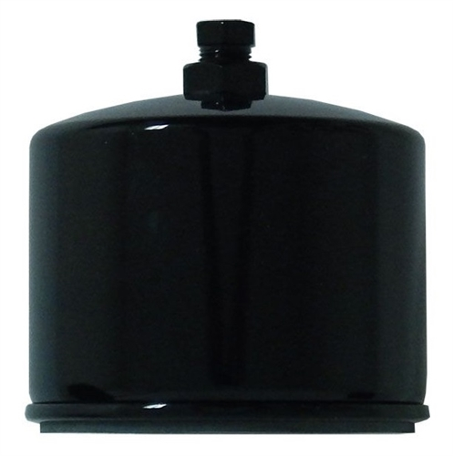 HDKAG & DKG Fuel Filter