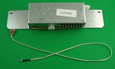 Coleman Mach 8330-5571 Control Junction Box Assembly