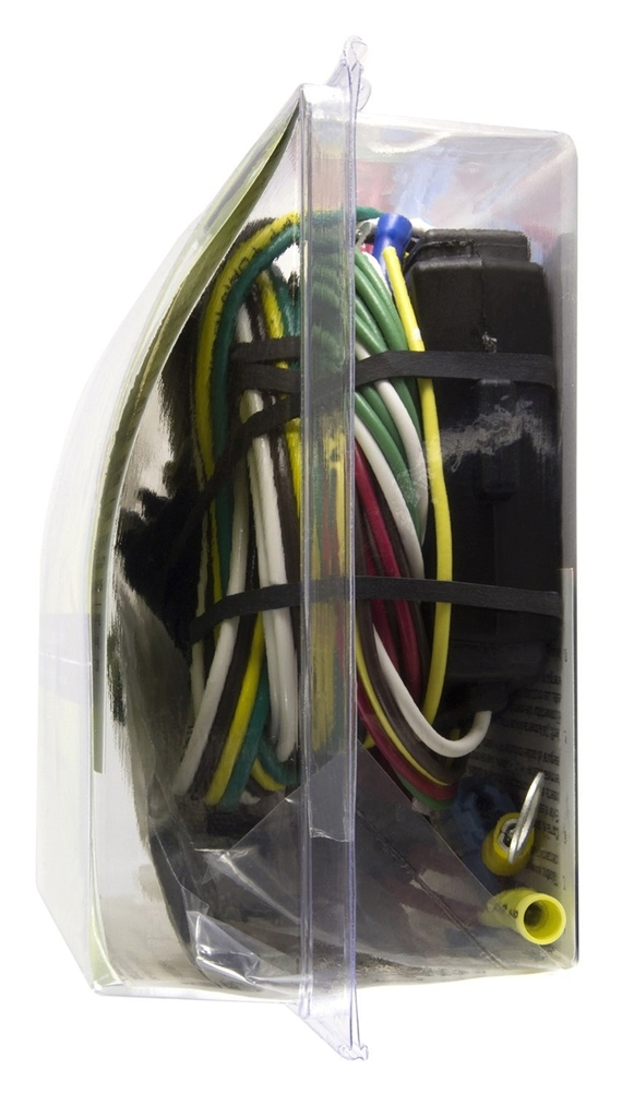69 9125 6?1497853515 hopkins trailer wiring harness 46255 hopkins wiring diagrams  at creativeand.co