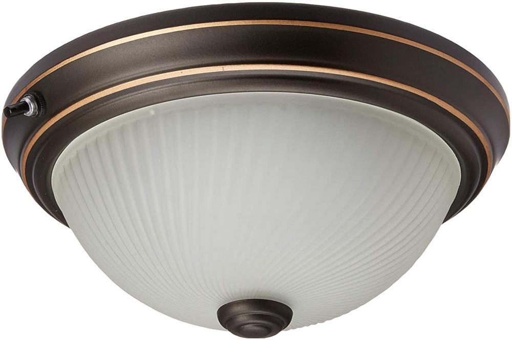 Lasalle Bristol 410129512744rt 12v Rv Led Ceiling Light 10