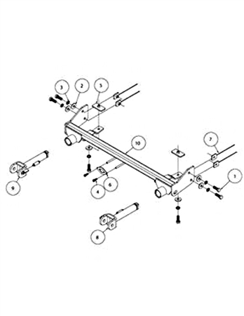 related with 2018 jeep wrangler trailer tow wiring install