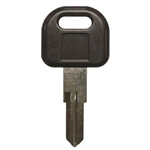 RV Designer T800 FIC Replacement Key