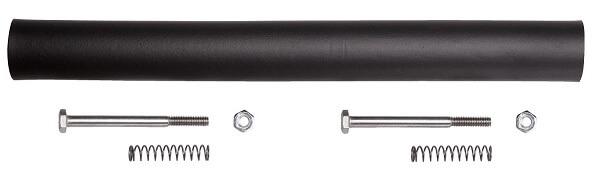 6e2bf6e7572a Stromberg Carlson FP-1001-R Lend-A-Hand Replacement Foam Grip