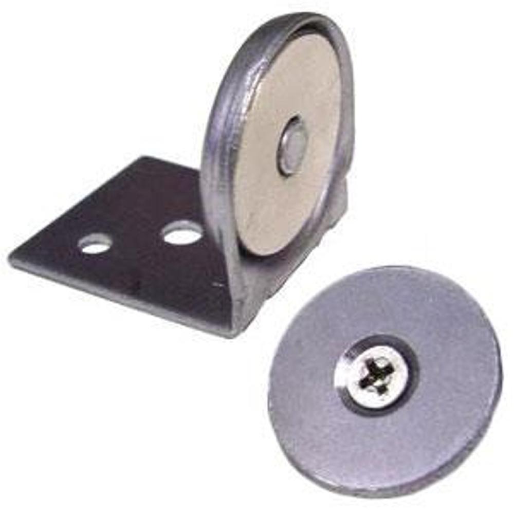 Tyler Holdings Ltd Pm2001l 1 Quot Magnetic Cabinet Latch L