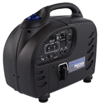 Powerhouse PH2200i Inverter Generator - 2200 Watt