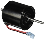 Atwood 30131 Furnace Blower Motor For 8516-20 Models