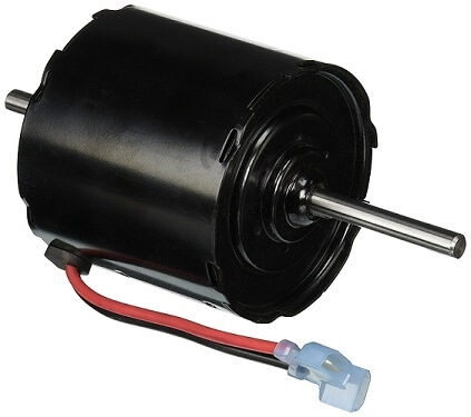 Dometic 30131 Furnace Blower Motor For 8516-20 Models
